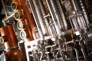 Pfau Distillerie | Valentin Latschen - Marktplatz Mittelkärnten